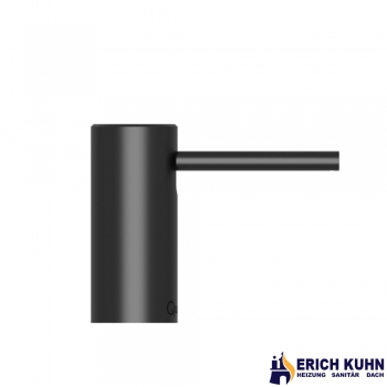 erich kuhn shop index. Black Bedroom Furniture Sets. Home Design Ideas